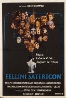 fellini-satyricon-movie-poster-1969-1020429781