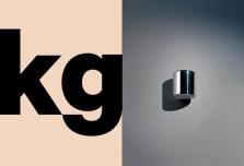 ff_kilogram_f