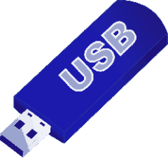 flash-drive-usb-drive-usb-stick-computer-storage
