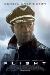 flight_2012_poster_01