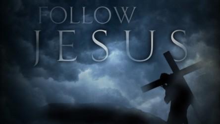 follow-jesus-624x353