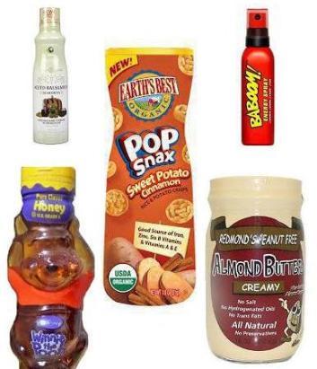 Food_pa-ckaging_gRoup-2
