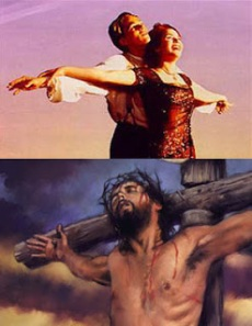 Free Will and Crucifixion