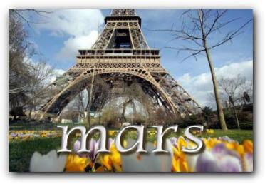 french_months_march_mars