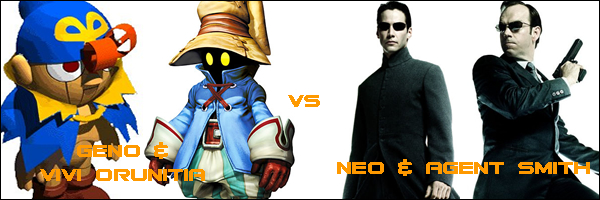 geno.vivi.orunitia.vs.neo.agent.smith