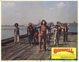 godspell-a-musical-based-on-the-gospel-according-to-st-matthew