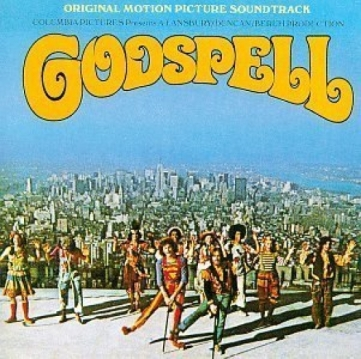 godspell-a-musical-based-on-the-gospel-according-to-st-matthew_5242875