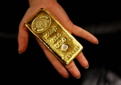 Goldbar400x282