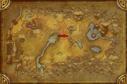 golden-lotus-rep-map