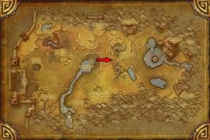 golden-lotus-rep-map
