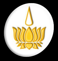 Golden_Lotus
