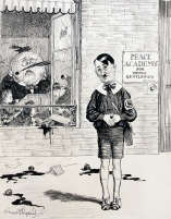 good-boy-fuhrer-satirical-cartoon-eh-shepard
