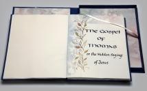 Gospel_of_Thomas_Manuscript_2010