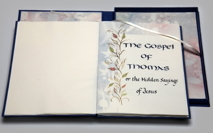 Gospel_of_Thomas_Manuscript_2010