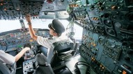 gty_pilots_cockpit_airliner_ll_120718_wg-scaled1000