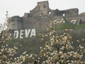 H33-Deva
