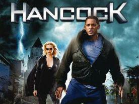 HANCOCK_1024