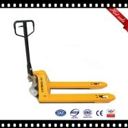 Hand_pallet_truck_hand_pallet_jack_hydraulic