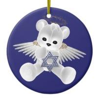 hanukkah_teddy_bear_double_sided_ceramic_round_christmas_ornament-raf5d38771df9441480effd9999de25ef_x7s2y_8byvr_512