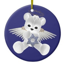 hanukkah_teddy_bear_double_sided_ceramic_round_christmas_ornament-raf5d38771df9441480effd9999de25ef_x7s2y_8byvr_512