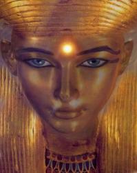 Hathor-hathor-35136603-665-842