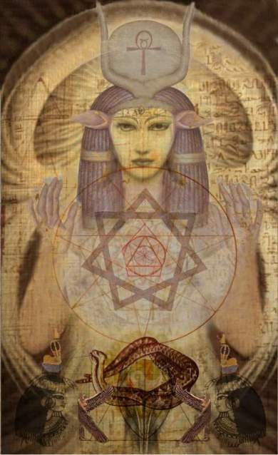 Hathor4