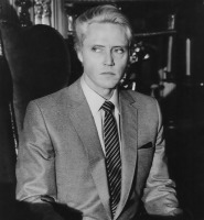 Hchristopher-christopher-walken-1279374-1289-1400
