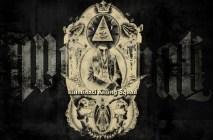 hd-iLLuminati-desktop-waLLpaper