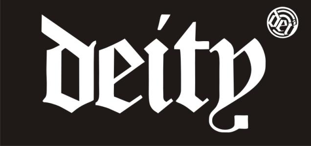 Hdeity_logo