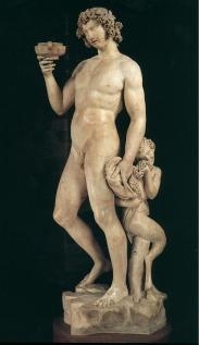 HDionysus_Bacchus_Greek_God_Statue_02