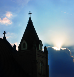 here_is_the_church__here_is_the_steeple_by_xxtakeme-d4klwql