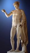 Hermes_Logios_Altemps_33