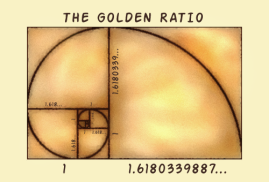 Hgolden-ratio