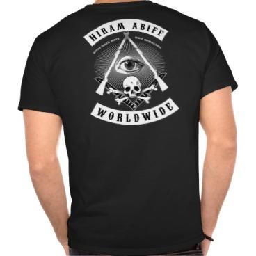 hiram_abiff_worldwide_biker_shirt_for_freemasons-r59b58c1717db4b788b5f5e2afee086d7_va6pe_512