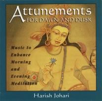hj_attunements_dawn_dusk
