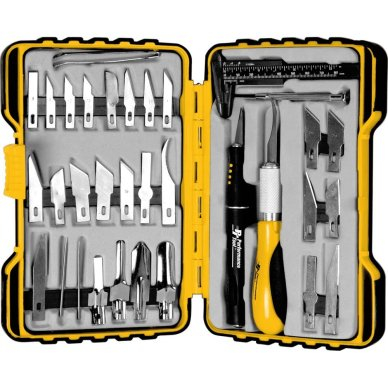 hobby-knife-set