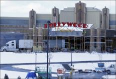 Hollywood-Casino-slot-machines