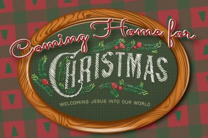 HOME-FOR-CHRISTMAS_SIDE-1-e1385850586826
