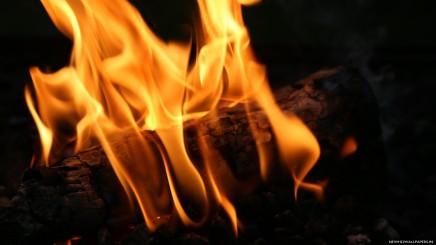 Hot-Embers-and-Wood-Fire-Desktop-Wallpaper