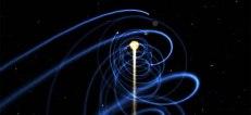Hsolar-system-vortex