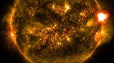 ht_nasa_solar_flare_jc_150113_16x9_992