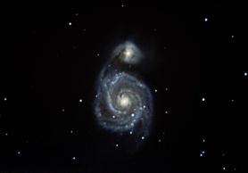 Hthe-spiral-galaxy