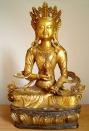 HTibetan-deity-Vajrasattva