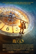 hugo_poster_2