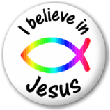 i-believe-in-jesus-25mm-pin-button-badge