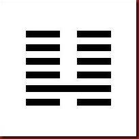 I Ching 7 Shih corresponde ao taro 4_thumb