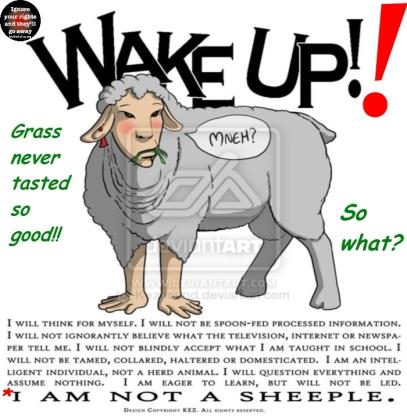 i_am_not_a_sheeple_by_kezhound