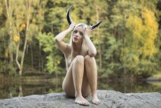 ii__satyr_by_werowitchlight-d6lmz7e