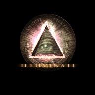 iLLuminati eLite