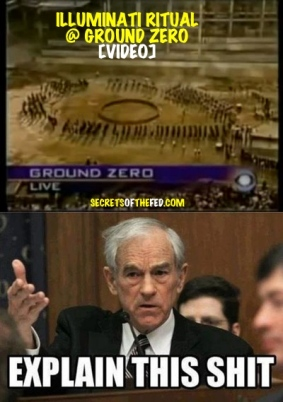 ILLUMINATI-RITUAL-RON-PAUL